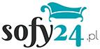 sofy24.pl